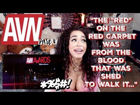 AVN Week (part4)