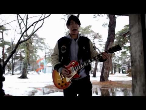 My Hair is Bad - 最近のこと(Official Video)
