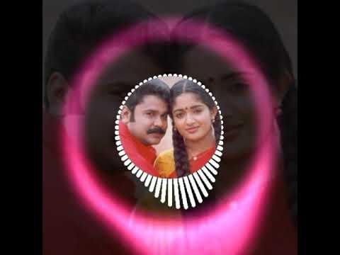 Meesha madhavan bgm|dileep best ever bgm|dileep best whats app status