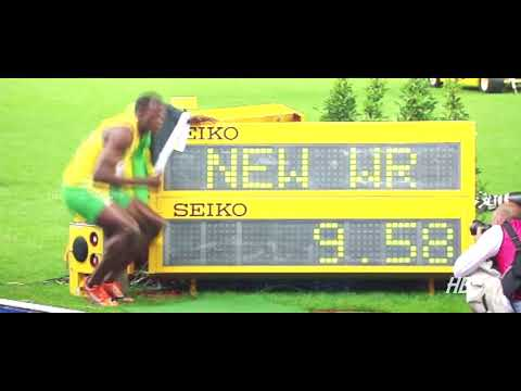 Usain Bolt Robin mp4