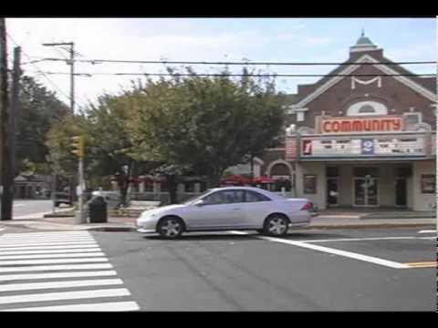 Fairfield, CT OurTown