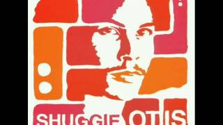 shuggie otis freedom flight