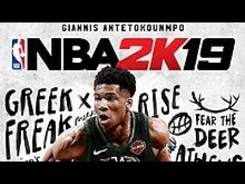 NBA 2K19 Mega Guide – Fast And Easy Virtual Currency