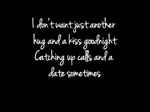 Hunter Hayes- I Want Crazy (Lyrics)
