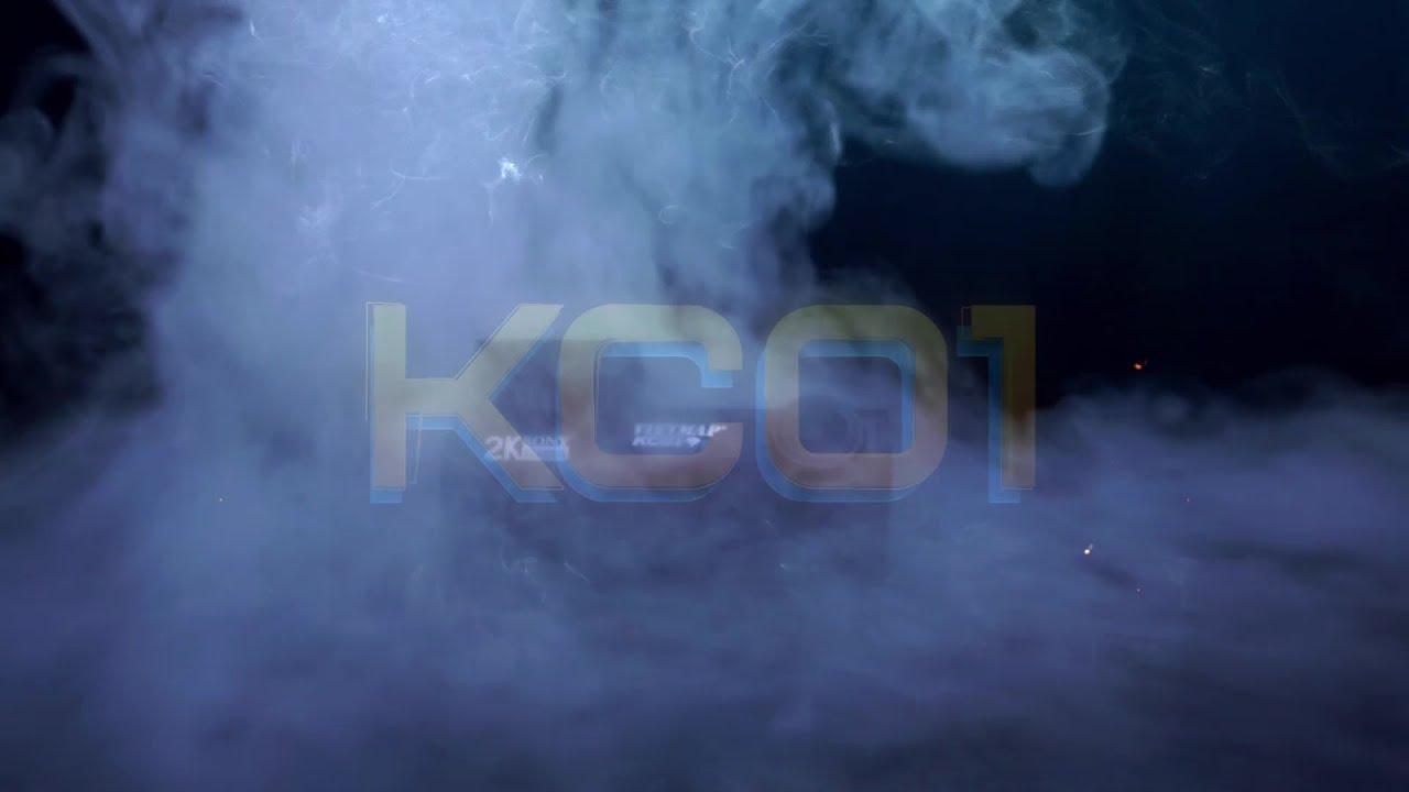 VIETMAP KC01 - Camera Hành Trình Trước Sau Nhỏ Gọn - YouTube