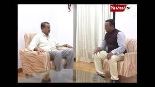(Promo) Nammura Dasara - Ganyara manadhaladha mathu with Dhruva Narayan, MP Chamarajanagara