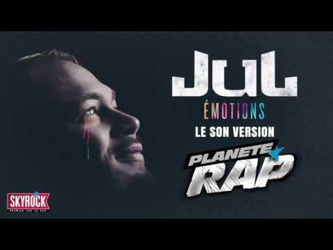[Audio] Jul