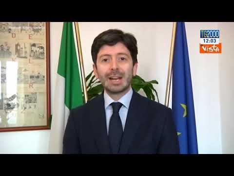 Coronavirus, Italia supera 100 mila contagi. Picco atteso tra 7-10 giorni
