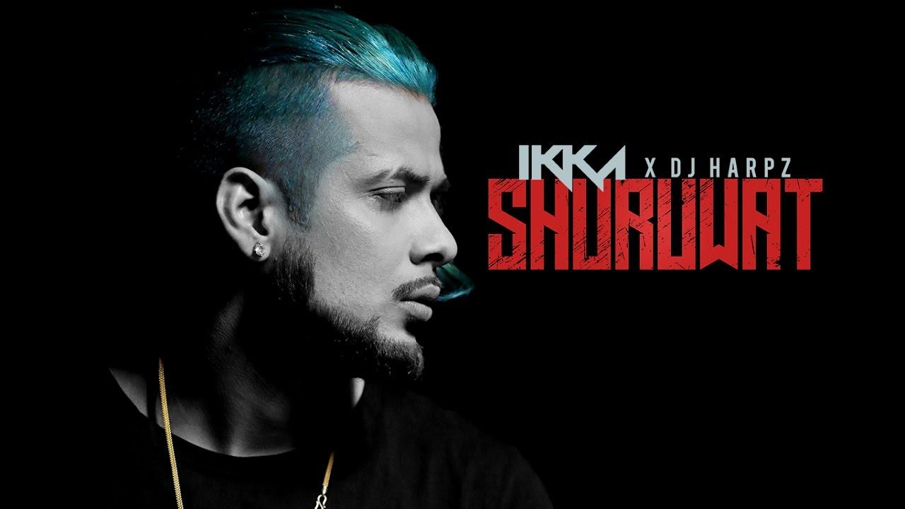 IKKA: Shuruwat (Offici...