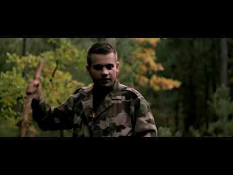 Olaf Bressa - Dziś [ Młody Lew ] ( Official Video )