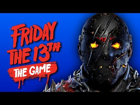 "100% ""ESCAPE"" RATE! 