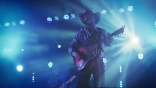 Download Cody Johnson - Me And My Kind - Humble Rodeo & BBQ Cook-Off MP3 song and Music Video