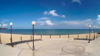 Lamai & Silver Beach Koh Samui Covid times - 05 07 2020