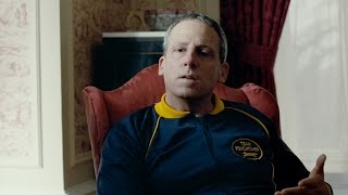 FOXCATCHER | TV Spot