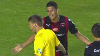 Cruz Azul vs Alajuelense Highlights