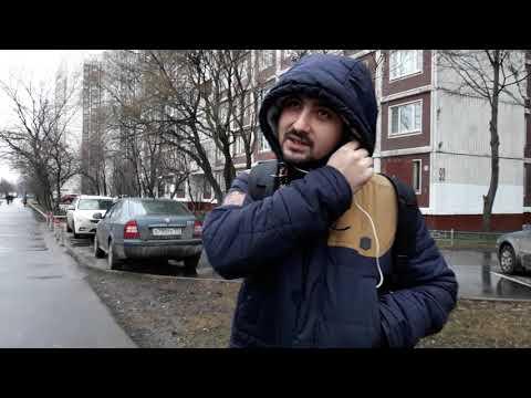 Почему Медведев ушел в отставку ? ОПРОС/ МОСКВА 2020