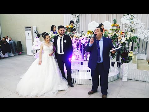 Harsaniq Simon \u0026 Varvara 2020 Armenian Wedding, Армянская свадьба 2020