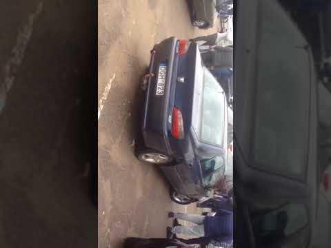 Продаю Peugeot 406, Авто-рынок Чернигов, Украина