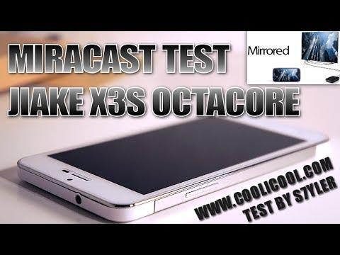jiake-x3s-[miracast-test]-octa-core-1.7ghz-mtk6592-2gb/16gb-/-8mm-thin-/-white-silver
