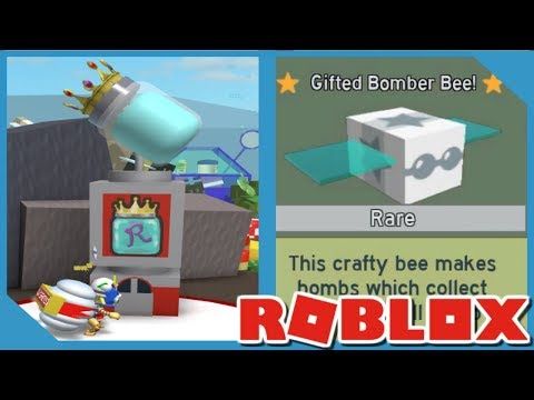 SPENDING 1 BILLION HONEY ON ROYAL JELLY!! | ROBLOX BEE SWARM SIMULATOR