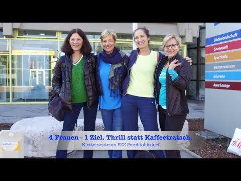 frauen aus nrw perchtoldsdorf