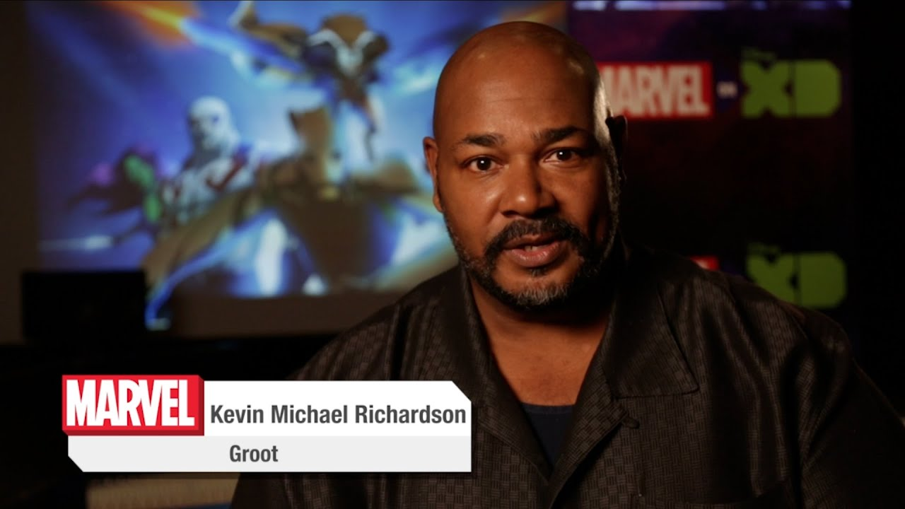 kevin michael richardson wikipediakevin michael richardson wikipedia, kevin michael richardson tv tropes, kevin michael richardson behind the voice actors, kevin michael richardson the simpsons, kevin michael richardson imdb, kevin michael richardson, kevin michael richardson joker, kevin michael richardson voices, kevin michael richardson shredder, kevin michael richardson star wars, kevin michael richardson net worth, kevin michael richardson simpsons, kevin michael richardson family guy, kevin michael richardson how i met your mother, kevin michael richardson interview, kevin michael richardson twitter, kevin michael richardson mr gus, kevin michael richardson gravity falls, kevin michael richardson movies, kevin michael richardson voice actor