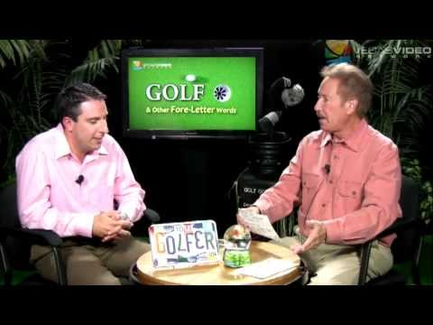 Golf  Other Fore-Letter Words #023: Does Whan Get It Wrong?