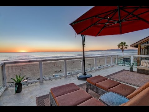 3716 The Strand, Manhattan Beach, CA 90266