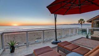 3716 The Strand, Manhattan Beach, CA 90266