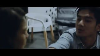 STAY WITH ME (OFFICIAL THEATRICAL TRAILER)