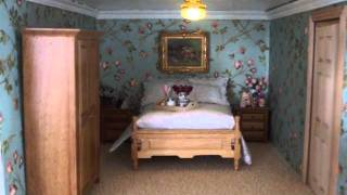 My Dolls House Tour