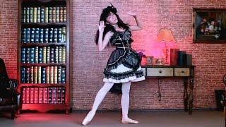 Скачать EveR LastinG NighT By Angela Friends See Info English Ver Feat Kamin Dance