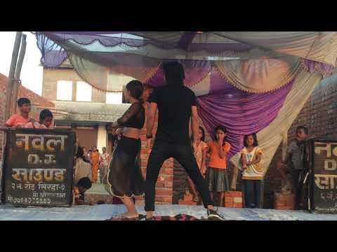 Aabu Hamar Kora Me Kani Deha Se Deha Satabu Yu Maithili Video Song