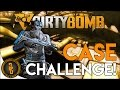 Dirty Bomb - Case Challenge (Phantom, Proxy & Kira) [5 of 5] -