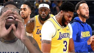 6th-seed-los-angeles-lakers-vs-golden-state-warriors-full-game-highlights