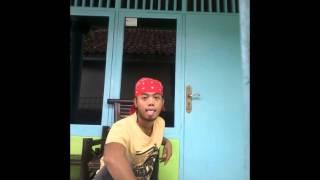 Dangdut Arjun Yus yunus feat Iis dahlia