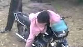 Offender Video.3gp