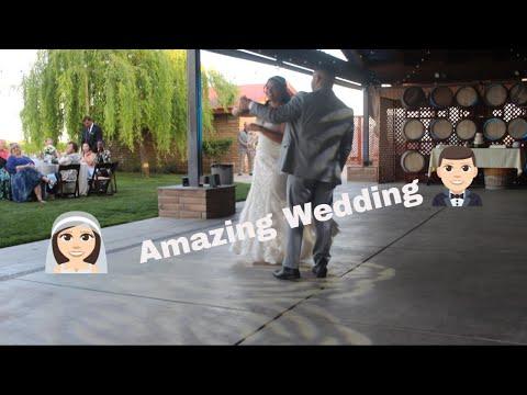 gig-log-#62-amazing-wedding-👰🏻🤵🏻💃🏼🕺🏽