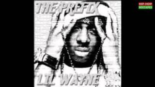 Lil Wayne - Hotel