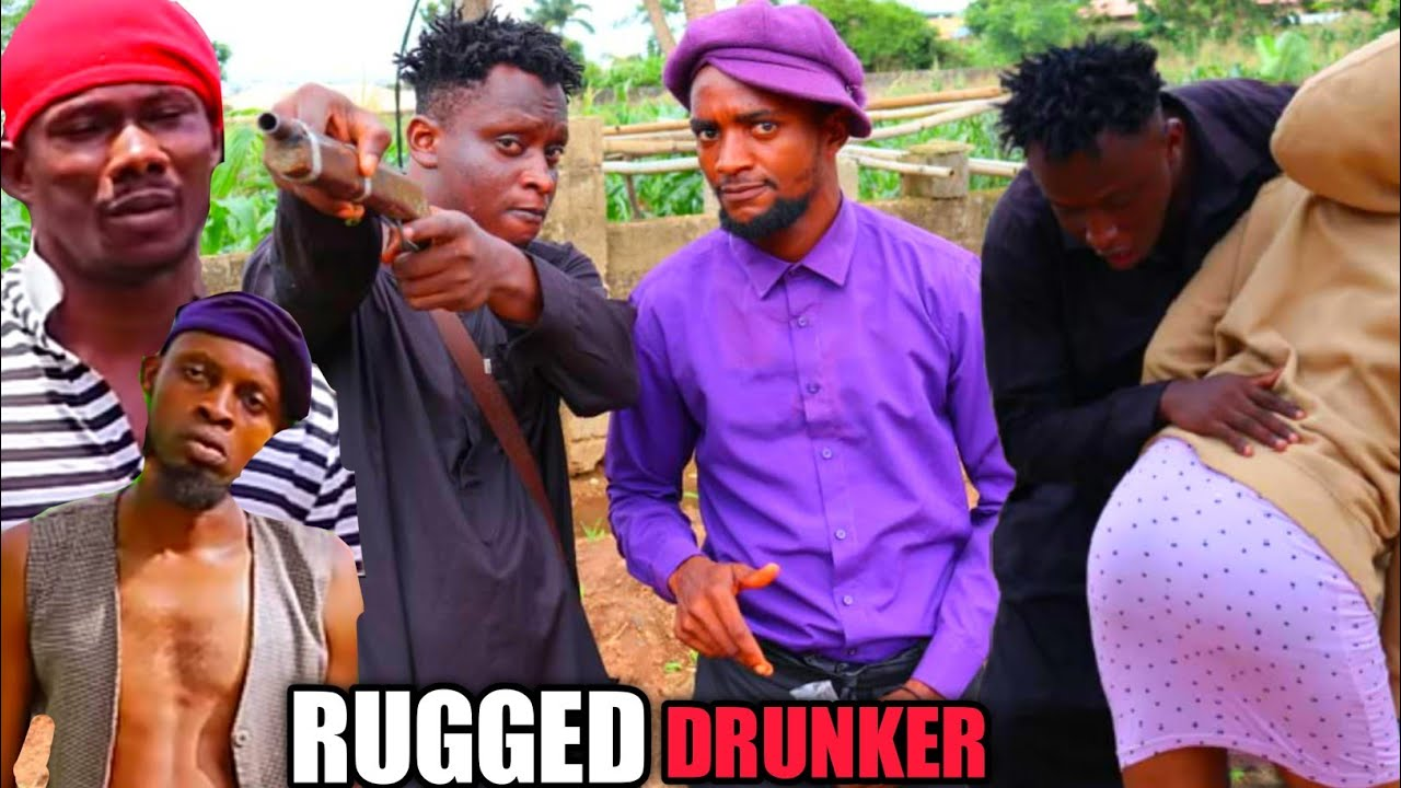 Download THE GROOMS BRIDE SEASON 11 - Fredrick Leonard New Movie 2021 Latest Nigerian Nollywood Movies