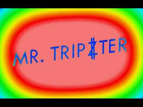"THE OFFSPRING - ""WHY DON'T YOU GET A JOB?"" [MR. TRIPZTER REMIX]"