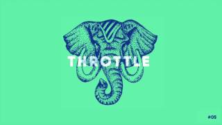 Big Top Beats presents #05 Throttle (Dirty Disco Special)