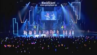 NMB48 - 青春のラップタイム