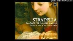 11 - Alessandro Stradella - cantate per la notte di Natale
