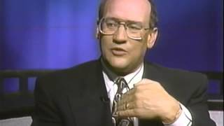 Face Off With Bob Miller Guest Mark Hardy (Part 4)