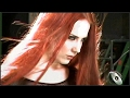 Capture de la vidéo Kamelot Ft. Simone Simons - Making The Haunting (2005)