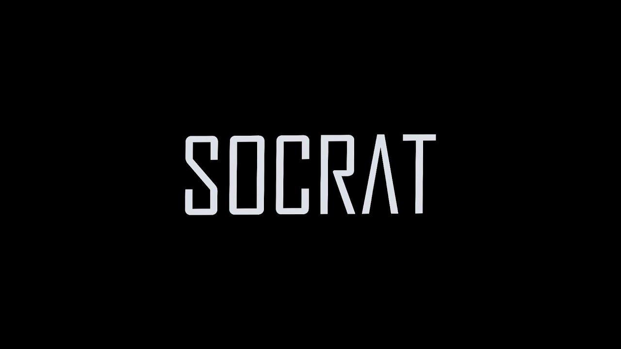 SOCRAT - Наследие