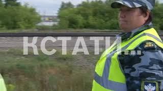 видео Продажа нефтепродуктов в Нижнем Новгороде