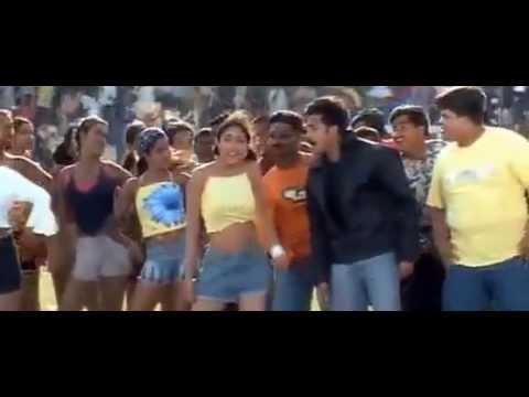 Askava Enakku 20 Unakku 18 - Tamil Song