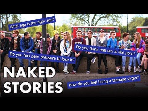 Explicit sex stories extreme teen